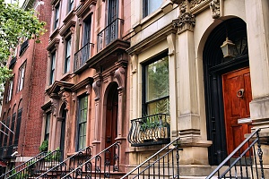 new york city residential building that needs legionella compliance solutions